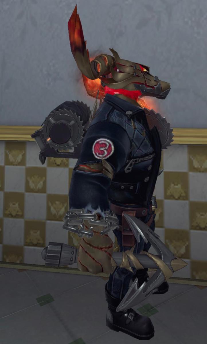 熔鉄の猟犬4.jpg