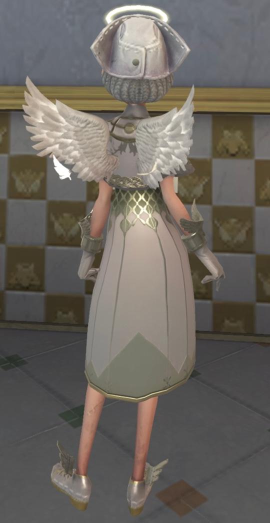 光天使2.jpg