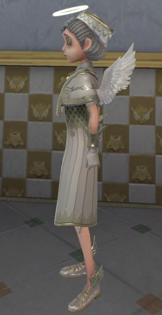 光天使3.jpg