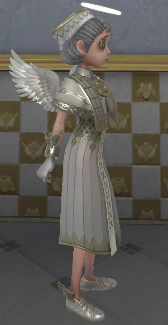 光天使4.jpg