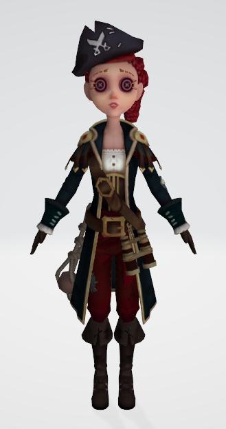 海賊砲手1.png