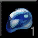 icon-フォトン.jpg