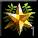 輝く星.jpg