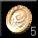 アダムスのコイン.jpg