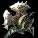 アリオスの新武器_0.jpg