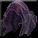 カリダスのハンカチ.jpg