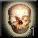 ジェンコの頭_0.jpg