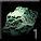 光を失った魔力石の破片.jpg