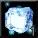 神木のエーテルの原石.jpg