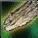 竜の杭.jpg