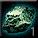 虚ろな魔力石の破片.jpg