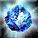 魔法の玉.jpg