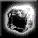 黒い玉.jpg