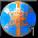 アスラピルの紋章.jpg