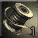 ブラキオンの糸.jpg