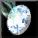 ヘロンの宝石_0.jpg