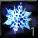氷魔石の結晶.jpg
