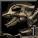 竜族の化石.jpg