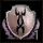 闇の象徴.jpg