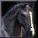 エテレインホース-黒.jpg