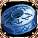 従属のリング.jpg