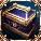 icon-パッケージ.jpg