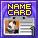 ネームカード.jpg