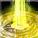 黄色い看板_0.jpg