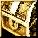 icon-ヘロンの征服者箱.jpg