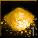 タラゴン鉱山の塵土.jpg
