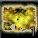 ヘロンの宝の地図_0.jpg