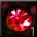 血色の血流石.jpg