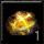 icon-オーバーミストーン.jpg