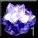 icon-ギガミストーン.jpg