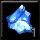 icon-メガミストーン.jpg