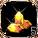 マヤ宝石3LV5.jpg