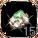 マヤ金属3LV15.jpg