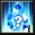 ロシュエルホースのパーツ印章「レッグ」.jpg