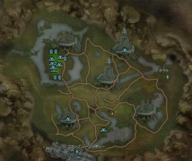 ネベルの沼地.jpg
