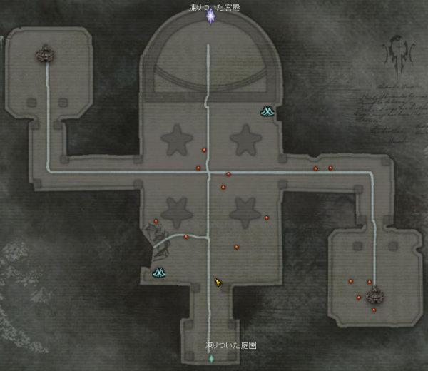 氷水晶宮殿02.jpg