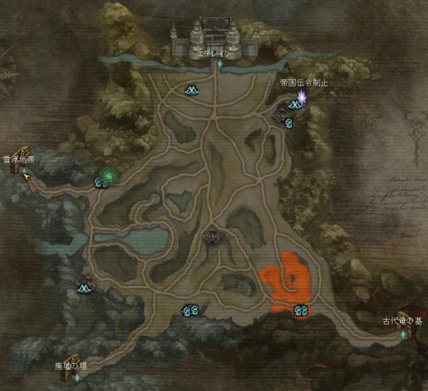 要塞の聖域02.jpg