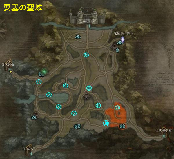 IM-MAP-要塞_0.jpg