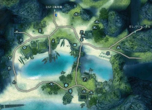 コルトコ村.jpg