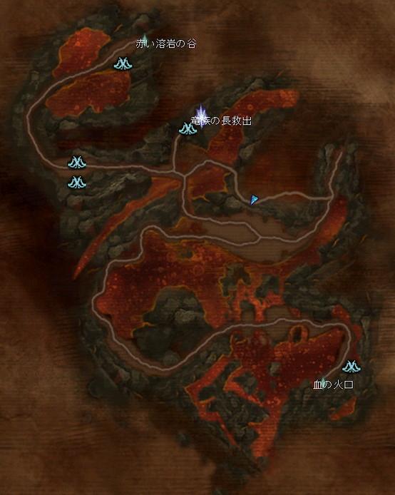 嘆きの谷MAP.jpg