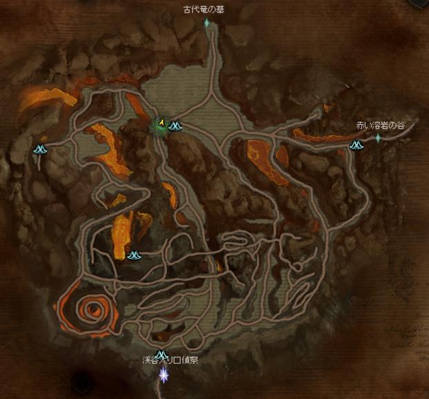 MAP-カルワンの火口.jpg