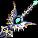 icon-アンドラスソード.jpg