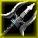 icon-イシュタルのスピア.jpg