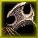 icon-メルカバのツーハンドアックス.jpg