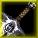 icon-メルカバのツーハンドソード.jpg