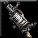 エテポン-1次カッパー.jpg